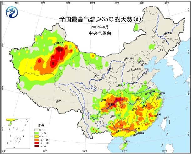 华南农业大学手绘地图